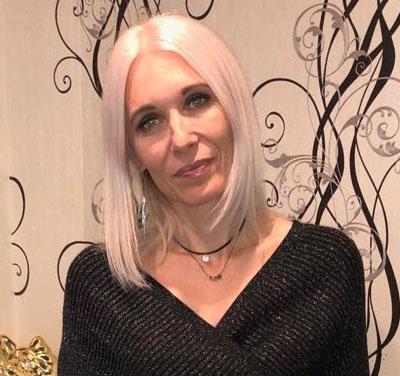 Шуваева Татьяна Анатольевна